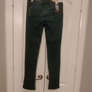 NWT Joe's Jean's The Chelsea Ultra Slim Fit Jeans
